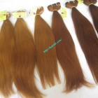 16-inch-Blonde-Weave-Hair-Extensions-Straight-m-5