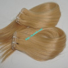 24-inch-Blonde-Weave-Hair-Extensions-Straight-m-1