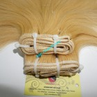 14-inch-Cheap-Blonde-Weave-Hair-Extensions-Straight-m-2
