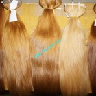 14-inch-Cheap-Blonde-Weave-Hair-Extensions-Straight-m-5