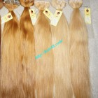 30-inch-Blonde-Weave-Hair-Extensions-Straight-m-5
