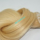 32-inch-Cheap-Blonde-Weave-Hair-Extensions-Straight-m-4