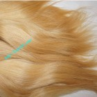 8-inch-Blonde-Weave-Hair-Straight-Remy-Hair-m-3