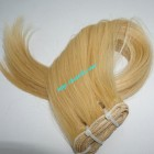 12-inch-Blonde-Weave-Hair-Straight-Remy-Hair-m-3