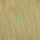 10-inch-Blonde-Weave-Hair-Straight-Remy-Hair-m-4