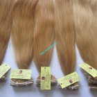 10-inch-Blonde-Weave-Hair-Straight-Remy-Hair-m-5