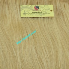 16-inch-Blonde-Weave-Hair-Straight-Remy-Hair-m-1