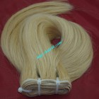 16-inch-Blonde-Weave-Hair-Straight-Remy-Hair-m-3