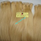 16-inch-Blonde-Weave-Hair-Straight-Remy-Hair-m-4