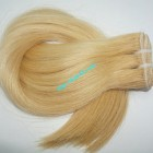 20-inch-Blonde-Weave-Hair-Straight-Remy-Hair-m-4