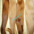 20-inch-Blonde-Weave-Hair-Straight-Remy-Hair-m-5