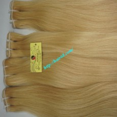 22-inch-Blonde-Weave-Hair-Straight-Remy-Hair-m-1
