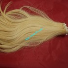22-inch-Blonde-Weave-Hair-Straight-Remy-Hair-m-4