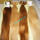 22-inch-Blonde-Weave-Hair-Straight-Remy-Hair-m-5