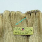 24-inch-Blonde-Weave-Hair-Straight-Remy-Hair-m-3