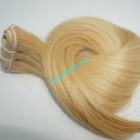 24-inch-Blonde-Weave-Hair-Straight-Remy-Hair-m-4