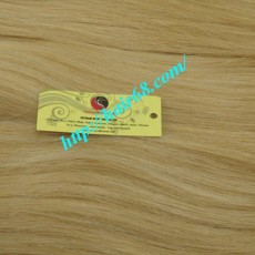 26-inch-Blonde-Weave-Hair-Straight-Remy-Hair-m-1
