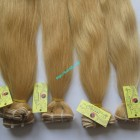 26-inch-Blonde-Weave-Hair-Straight-Remy-Hair-m-2