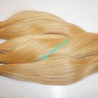 28-inch-Blonde-Weave-Hair-Straight-Remy-Hair-m-2