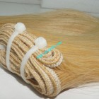 28-inch-Blonde-Weave-Hair-Straight-Remy-Hair-m-5