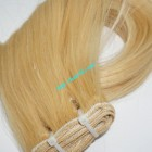 30-inch-Blonde-Weave-Hair-Straight-Remy-Hair-m-2