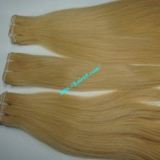 32-inch-Blonde-Weave-Hair-Straight-Remy-Hair-m-1