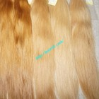 30-inch-Blonde-Weave-Hair-Straight-Remy-Hair-m-5