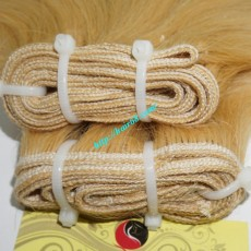 8-inch-Cheap-Blonde-Human-Hair-Weave-Natural-Wavy-m-1