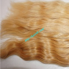 12-inch-Cheap-Blonde-Human-Hair-Weave-Natural-Wavy-m-1