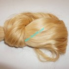 12-inch-Cheap-Blonde-Human-Hair-Weave-Natural-Wavy-m-2