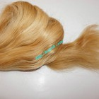 14-inch-Cheap-Blonde-Human-Hair-Weave-Natural-Wavy-m-4