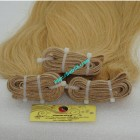 18-inch-Cheap-Blonde-Human-Hair-Weave-Natural-Wavy-m-3