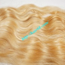 14-inch-Blonde-Wavy-Remy-Hair-Extensions-m-1