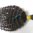 20-inch-Curly-Hair-Products-Double-m-2