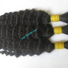 20-inch-Curly-Hair-Products-Double-m-4