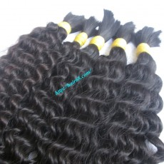 16-inch-Natural-Curly-Hair-Extensions-Double-m-1