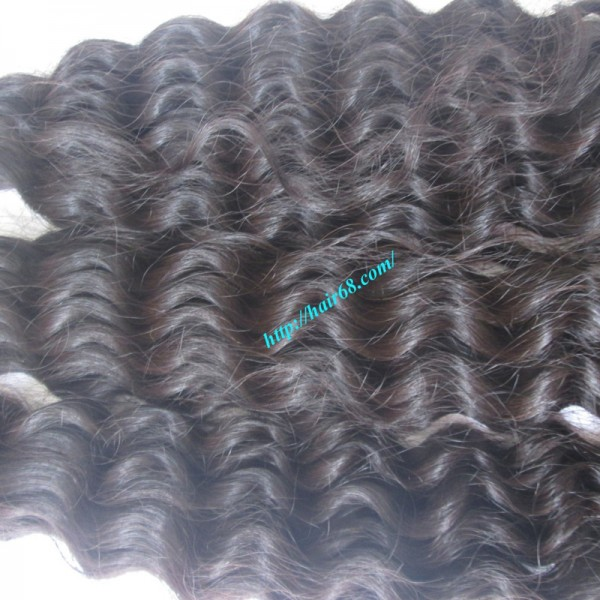 Buy Hair Extensions 100 Natural Curly Hair Extensions
