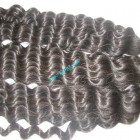 26-inch-Best-Hair-Extensions-for-Curly-Hair-Double-m-2