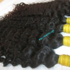 26-inch-Best-Hair-Extensions-for-Curly-Hair-Double-m-4