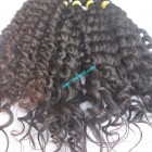 24-inch-Remy-Curly-Hair-Extensions-Double-m-4