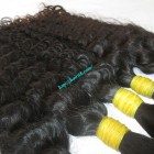 28-inch-Curly-Human-Hair-Extensions-Double-m-2