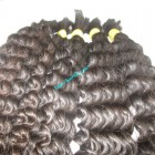 28-inch-Curly-Human-Hair-Extensions-Double-m-3