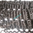 28-inch-Curly-Human-Hair-Extensions-Double-m-4