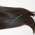 8-inch-Hand-Tied-Weft-Hair-Extensions-Straight-Single-m-4