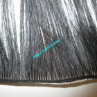 8-inch-Hand-Tied-Remy-Hair-Wefts-Straight-Double-m-1