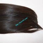 8-inch-Hand-Tied-Remy-Hair-Wefts-Straight-Double-m-2