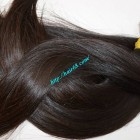 8-inch-Hand-Tied-Remy-Hair-Wefts-Straight-Double-m-3