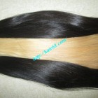 20-inch-Hand-Tied-Wefted-Hair-Extensions-Straight-Single-m-2