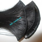 14-inch-Hand-Tied-Remy-Weft-Hair-Extensions-Straight-Double-m-1