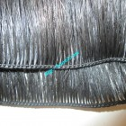 12-inch-Hand-Tied-Remy-Hair-Weft-Straight-Double-m-3